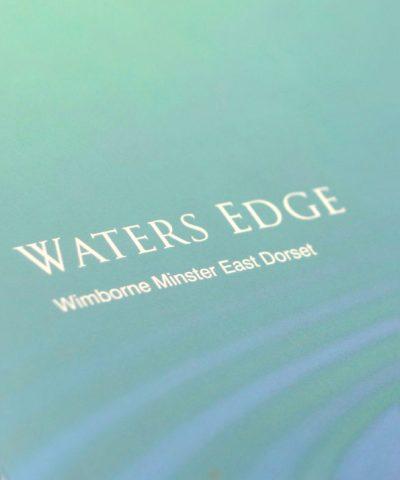 watersedgebig